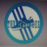 thre3mashoes