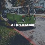 ai_sh_batam