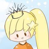 carrot_thesaiyan