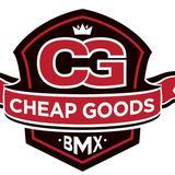 cheapbargain12