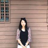 chiyichou4650