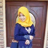 echaa_shoppp