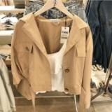 fashionstuffshopp