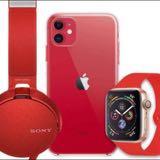 iphonemurahbmf