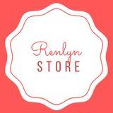 renlyn.store