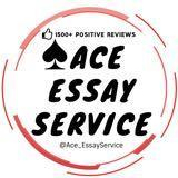 ace_essayservice