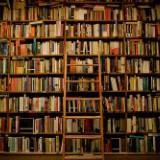 books.heaven