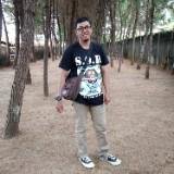 wadri21
