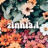 zinnia.l