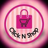 clicknshopmy