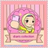 dianscollection