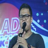 rachman_mugofar