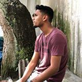 vijay116
