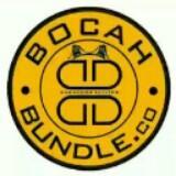 bocah_bundle.co