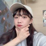 i_am_krystal