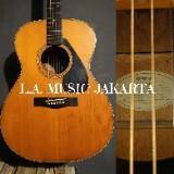 la.music_jakarta
