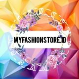 myfashionstore.co.id