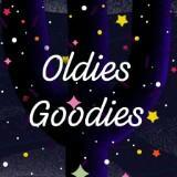 oldies.goodygoods