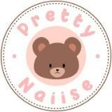 prettynaiise