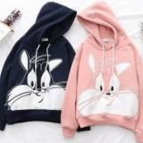 aa_apparel