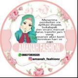 amanah_fashion