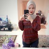 norhidayah_ayob