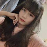 pinyuan0518
