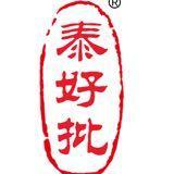 taihopai_hk