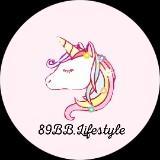 89bb.lifestyle