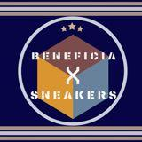 beneficiaxsneakers