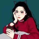 chuying_11
