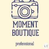 moment_boutique