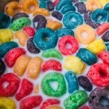 froot.loops