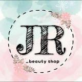 jr_beauty