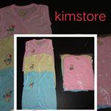 kimstore999