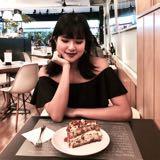 miss_bangs