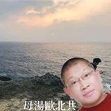 kevinhuang0417