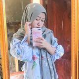 100ribu_dapatsekarung
