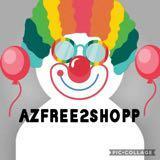 azfree2shopp