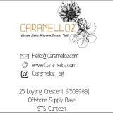 caramelloz_sg