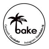 cocobake