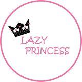 lazyprincessshop