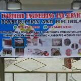 renovation_wiring_aircond