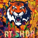 rt_shop_malaysia