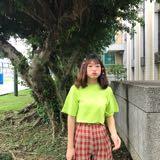 siang_chi