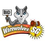 warewolvessg