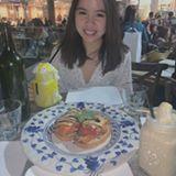 aurelia_adeline