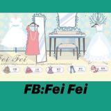 fb_feifei