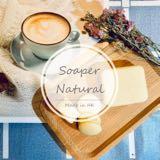 hk_soaper_natural