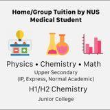 hs_tutor